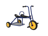 Ride On Toys and Tricycles, Tricycles for Kids, Ride On Toys for Toddlers Supplies, Item Number 1402308
