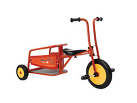 Ride On Toys and Tricycles, Tricycles for Kids, Ride On Toys for Toddlers Supplies, Item Number 1402309