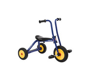 Ride On Toys and Tricycles, Tricycles for Kids, Ride On Toys for Toddlers Supplies, Item Number 1402312