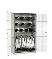 Instrument Storage Supplies, Item Number 1402839
