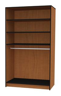 Instrument Storage Supplies, Item Number 1402844