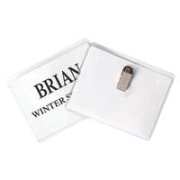 Badge Holders, Item Number 1403204