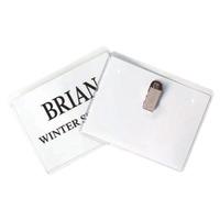 Badge Holders, Item Number 1403205