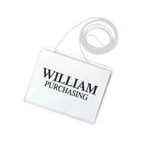 Badge Holders, Item Number 1403207