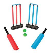 Cricket Equipment, Cricket Bats, Cricket, Item Number 1403360