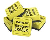Dry Erase Erasers, Item Number 1403460