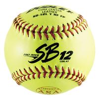 Baseballs, Softballs, Cheap Baseballs, Item Number 1404003