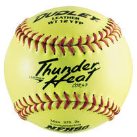 Baseballs, Softballs, Cheap Baseballs, Item Number 1404008