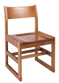 Library Chairs Supplies, Item Number 662758