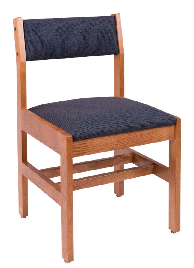 Library Chairs Supplies, Item Number 662755