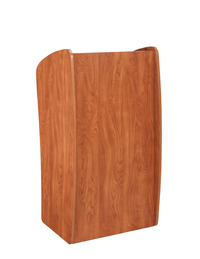 Lecterns, Podiums Supplies, Item Number 1404166