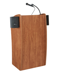 Lecterns, Podiums Supplies, Item Number 1404167