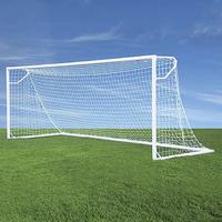 Soccer Goals, Portable Soccer Goals, Soccer Goals for Kids, Item Number 1404538