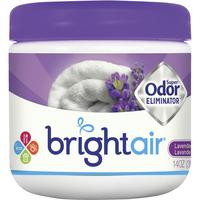 Odor Control, Item Number 1404721