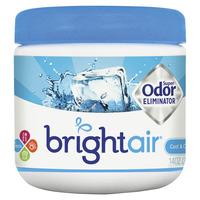 Odor Control, Item Number 1404731