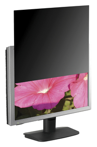 Privacy Screens, Screen Protectors, Computer Privacy Screens Supplies, Item Number 1404742