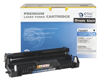 Remanufactured Ink Jet, Item Number 1405087