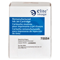 Remanufactured Ink Jet, Item Number 1405094