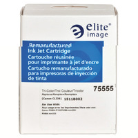 Remanufactured Ink Jet, Item Number 1405095