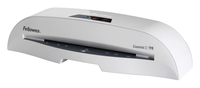 Laminators, Item Number 1405196
