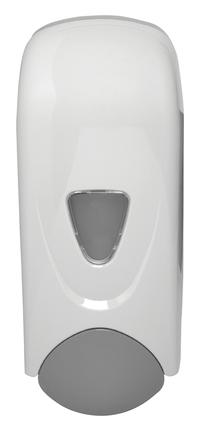 Hand Soap, Sanitizer Dispensers, Item Number 1405237