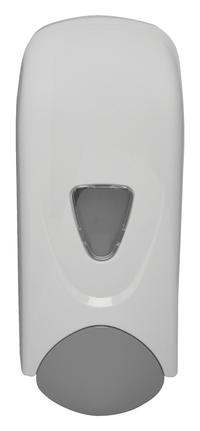 Hand Soap, Sanitizer Dispensers, Item Number 1405238