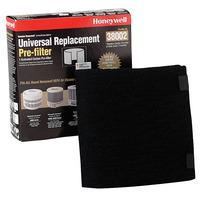 Air Filters, Air Purifiers, Item Number 1405383