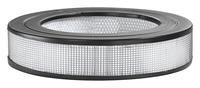 Air Filters, Air Purifiers, Item Number 1405384