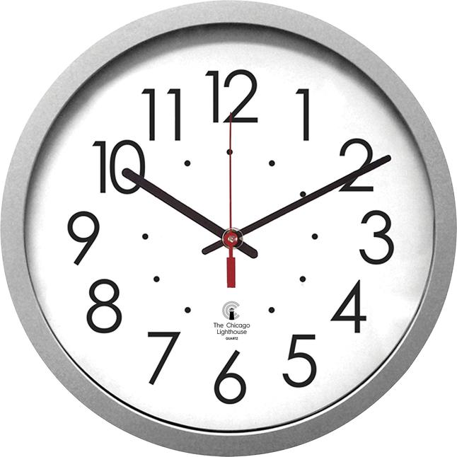 Wall Clocks, Item Number 1405392