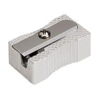 Manual Pencil Sharpeners, Item Number 1405445