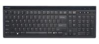 Computer Keyboards, Computer Keyboard, Wireless Keyboards Supplies, Item Number 1405460