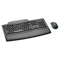 Computer Keyboards, Computer Keyboard, Wireless Keyboards Supplies, Item Number 1405466