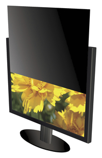 Privacy Screens, Screen Protectors, Computer Privacy Screens Supplies, Item Number 1405492
