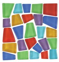 Mosaics, Item Number 1405612