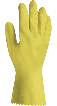 Exam Gloves, Exam Holders, Item Number 1405630