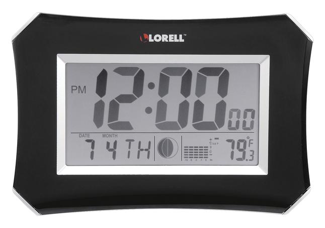 Wall Clocks, Item Number 1405640