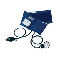 Diagnostic Equipment, Item Number 1405863