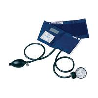 Diagnostic Equipment, Item Number 1405864