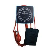 Diagnostic Equipment, Item Number 1405865
