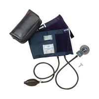 Diagnostic Equipment, Item Number 1405867