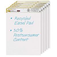 Easel Paper, Easel Pads, Item Number 1464402