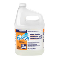 Specialty Cleaning Products, Item Number 1406040