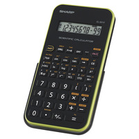 Scientific Calculators, Item Number 1406532