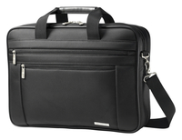 Laptop Cases and Briefcases, Item Number 1406604