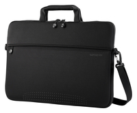 Laptop Cases and Briefcases, Item Number 1406609