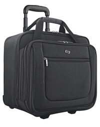 Laptop Cases and Briefcases, Item Number 1406771