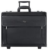 Laptop Cases and Briefcases, Item Number 1406772