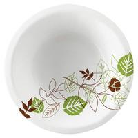 Plates, Bowls, Item Number 1406909