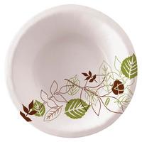 Plates, Bowls, Item Number 1406910