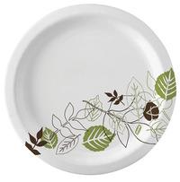 Plates, Bowls, Item Number 1406911